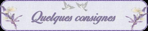 Concours du 12 juin au 12 juillet 2015