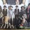 Affiche One Piece!!!