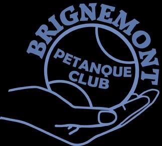 Bilan Sportif saison 2016
