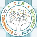 Communauté des profs bloguers