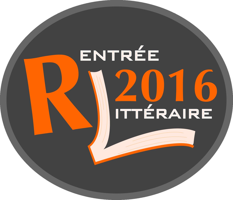 rentree litteraire 2016 bibliolingus