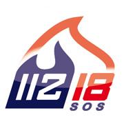 SOS-112-18