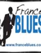 Bienvenue dans la planète Blues en Provence