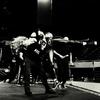 Madonna World Tour 2012 Rehearsals 09