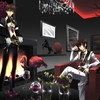 CODE.GEASS .Hangyaku.no.Lelouch.full.921025