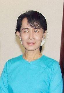 220px-Aung_San_Suu_Kyi.jpg