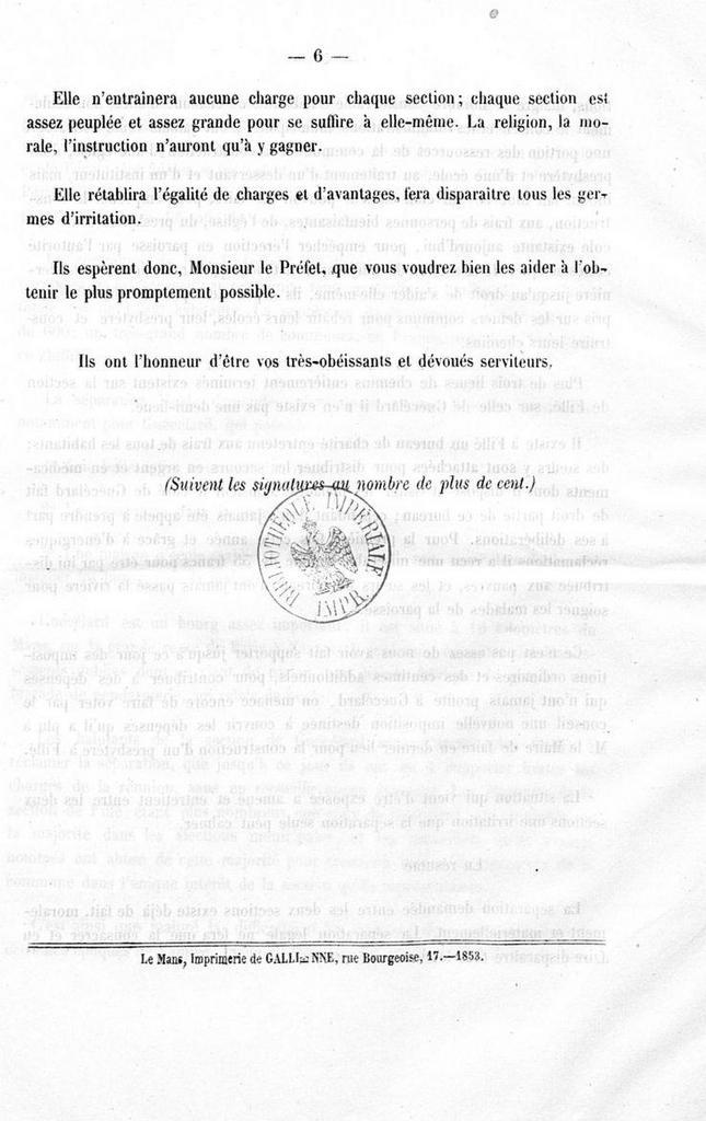 demande de séparation page 4