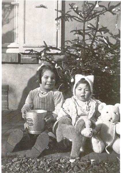 1950 1 janvier