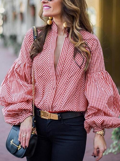Wholesale Womens Shirts Help You Upgrade Style