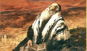 teshouva juif chretien repentance israel