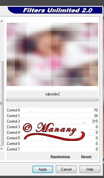 N°18 Manany - Tutorial Capucine RkOpIq7lDZNdLtDTH8nBSUfrhzc