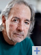 Gilbert Levy voix francaise harry shearer