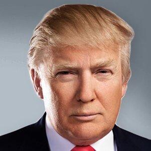 """Résultat de recherche d'images pour """"trump"""""""