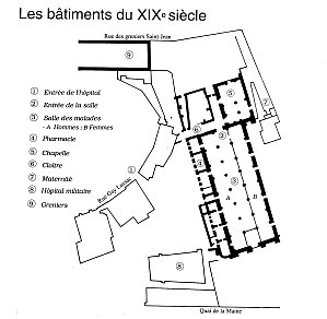 Hopital-St-Jean1.jpg