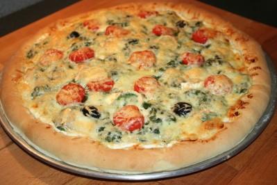 pizza-epinard-chev-tomate-12-11--3-.JPG