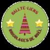 Rallye-lien n°7 : Une idée bricolage pour Noël