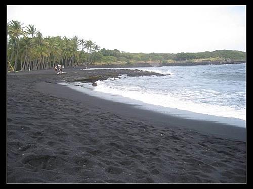 plages-de-couleurs--18-.JPG