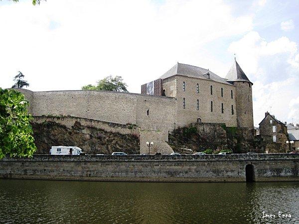 La-Mayenne-0894.JPG