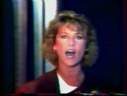 29 octobre 1985 / L'ACADEMIE DES 9