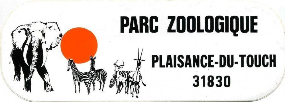 Zoo plaisance du touch for Sevilla plaisance du touch
