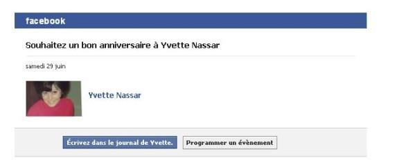 Yvette-Nassar.jpg