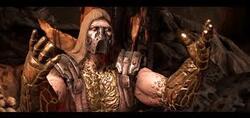 Mortal Kombat fête ses 25 ans en grande pompe