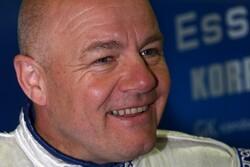 John Nielsen (1995-2008)