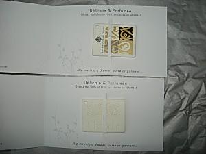 blog-008-copie-1.JPG