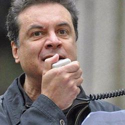 Stathis Kouvélakis : « Le non n'est pas vaincu, nous continuons » (entretien -site Ballast -27/07/2015)
