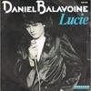 Daniel Balavoine - Lucie.jpg