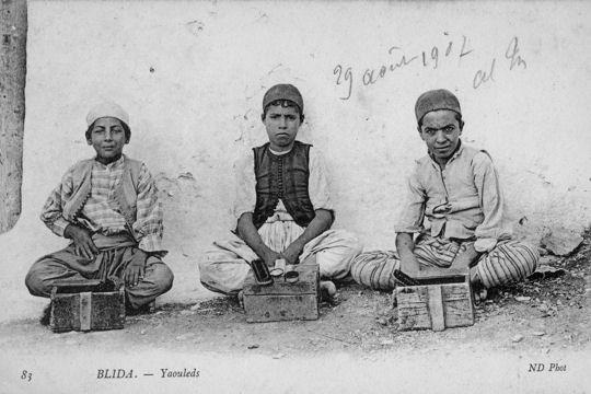 l-algerie-d-antan-images-1153865