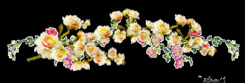 La Vie en Rose (Eve)