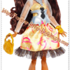 ever-after-high-justine-dancer-doll (6)