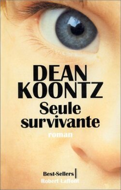 Dean Koontz (2)