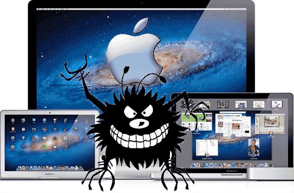 """Résultat de recherche d'images pour """"pourquoi tant de virus sur le web"""""""