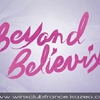 Winx Club Saison 5 Beyond Believix