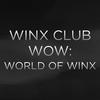 winx wow affiche