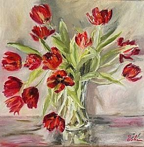 evhe-tulipesrouges