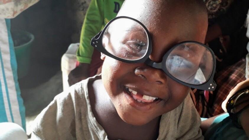 Gisenyi : une école qui tourne bien en pleine évolution