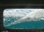 vision sous-marine