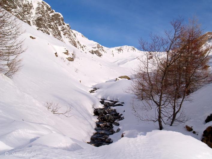 Haut Piémont