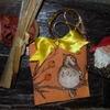 2009.09 attache-ciseaux couleurs de l\'automne, froggy.jpg