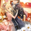 animepaper.net_picture_standard_artists_kishida_mel_dancing_couple_254488_mrlostman_preview-0a90ab72