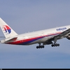 9M-MRH-Malaysia-Airlines-Boeing-777-200_PlanespottersNet_169038  MH 194   KUL  BOM  38000ft  11582m