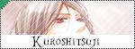 bouton de kuroshitsuji