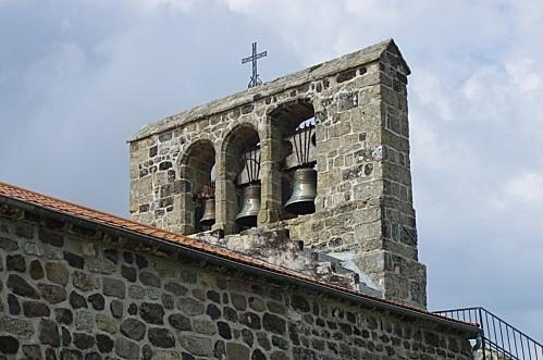 013 Ardèche
