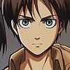 •L.B Icône #20• Shingeki no Kyojin
