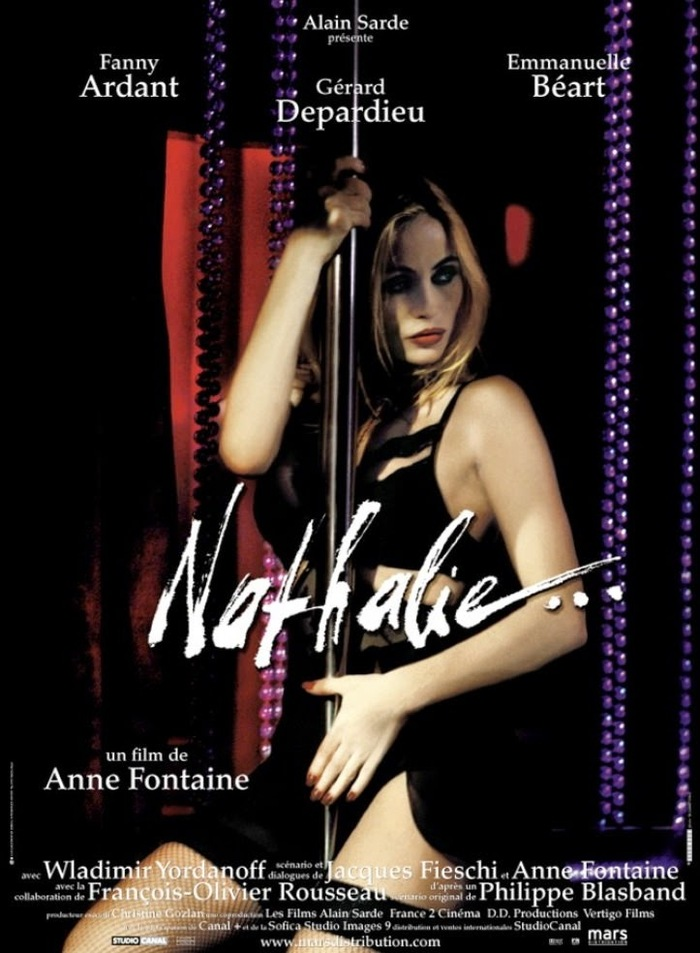 Fontaine-2004-Nathalie