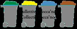 Collettivu Tocca'noi - Collectif Tocca'noi