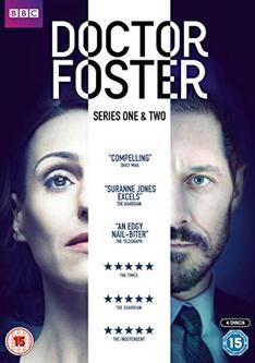 Docteur Foster (série, 2015)